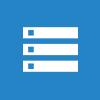 Server Support &amp; <br /> Design
