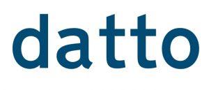 Datta Logo